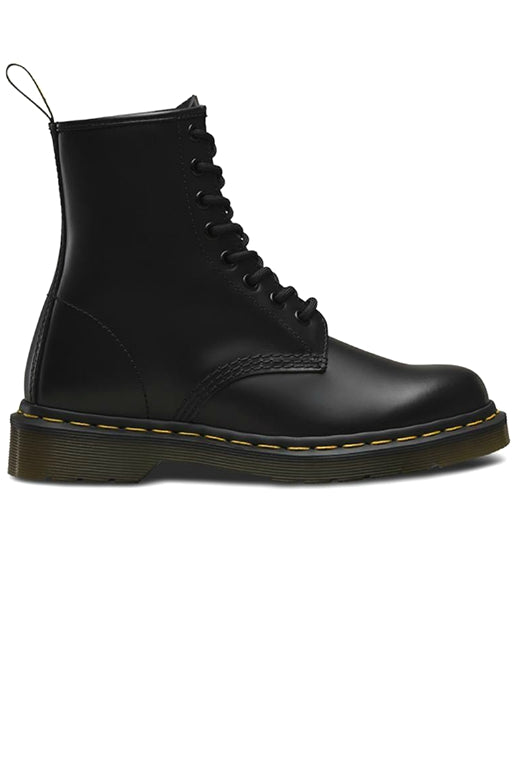 DR MARTENS 1460 Boot Smooth Black 32390