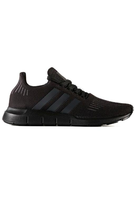 ADIDAS Swift Run Core Black 33803