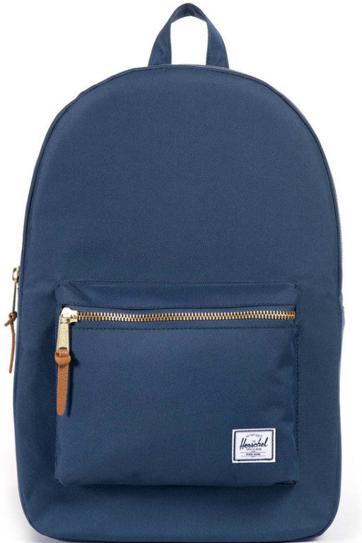 HERSCHEL Settlement Backpack Navy 20191