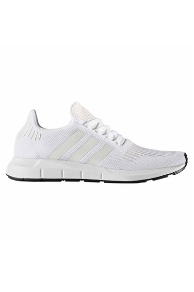 ADIDAS Swift Run W FTWhite 33124