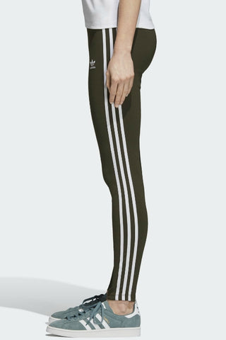 ADIDAS 3str Tight Night Cargo (NGTCAR) 33095