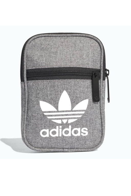 ADIDAS Festival Bag Casual Black/White 30657