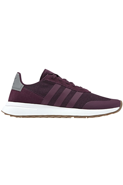 ADIDAS Flb RUNNER RED NIGHT/GREY THREE 33767