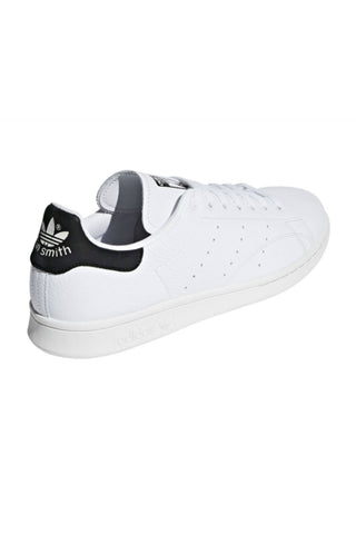 ADIDAS Stan Smith White/Black/Black 30629