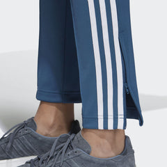 ADIDAS SST Trackpant Dark Steel 33126