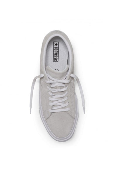 CONVERSE One Star Grey 32718