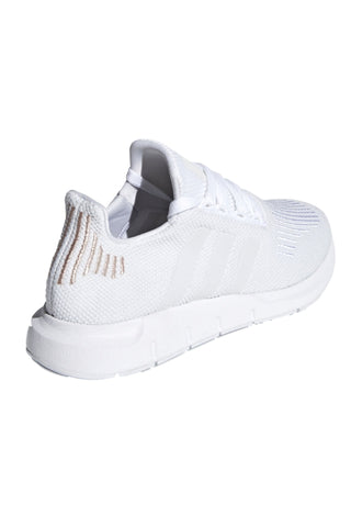 ADIDAS Swift Run W FTWhite/CryWhite 33124