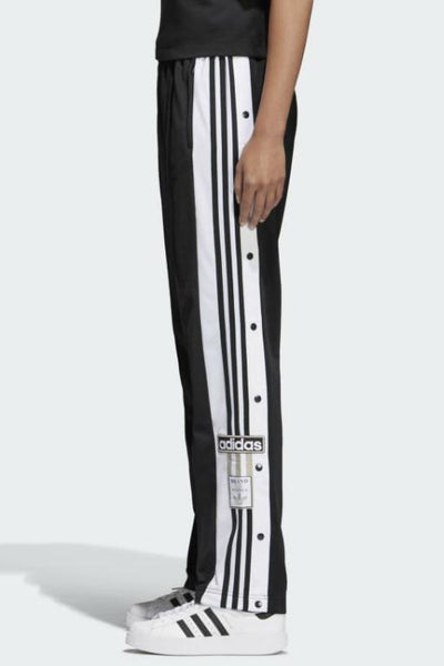 ADIDAS Adibreak Pant Black/Carbon 33525