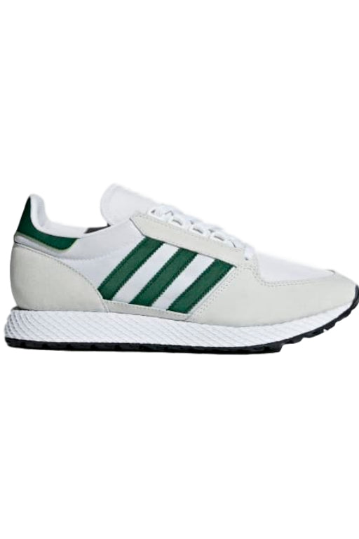 ADIDAS Forest Grove Cry White/CGreen/CBlack 33776