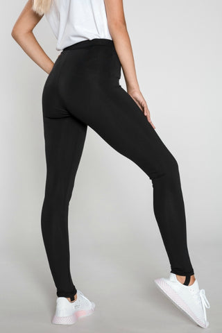 ADIDAS SC Leggings Black 33811