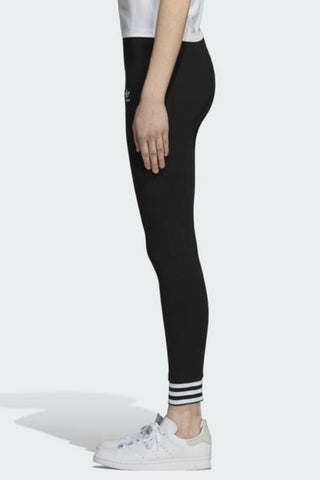 ADIDAS Tight Black 33103