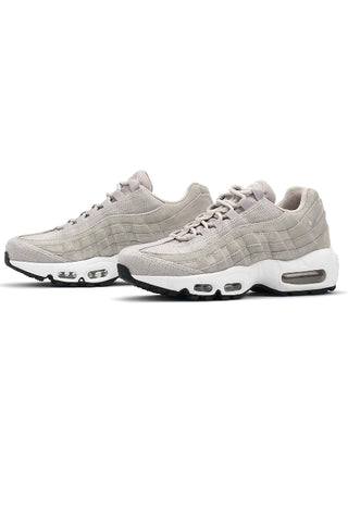 NIKE Air Max 95 Premium Moon Particle 33145