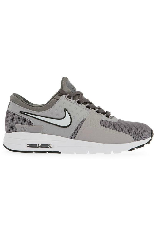 NIKE Air Max Zero Gunsmoke 33141