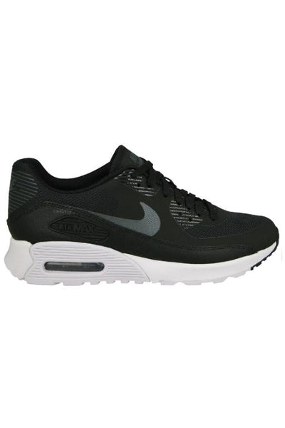 NIKE Air Max 90 Ultra 2.0 Black/White 31562