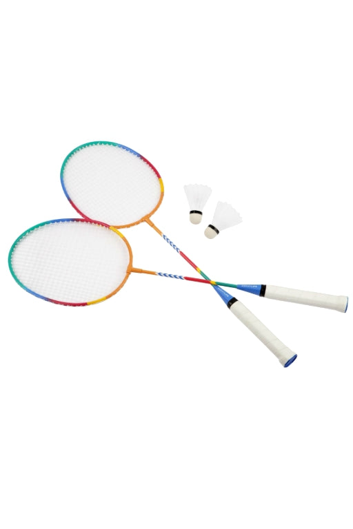 SUNNYLIFE Badminton Set Catalina 32545