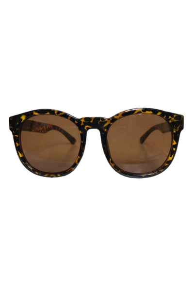 ASHA Belles Sunglasses Brown 32452
