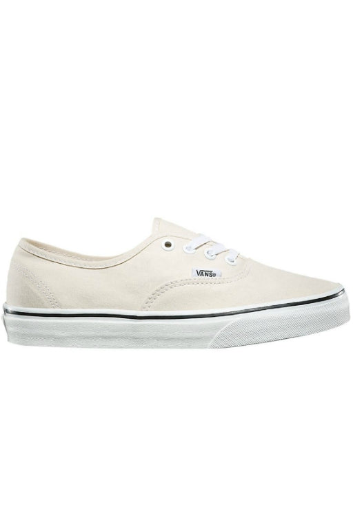 VANS Authentic Birch/True White 31949
