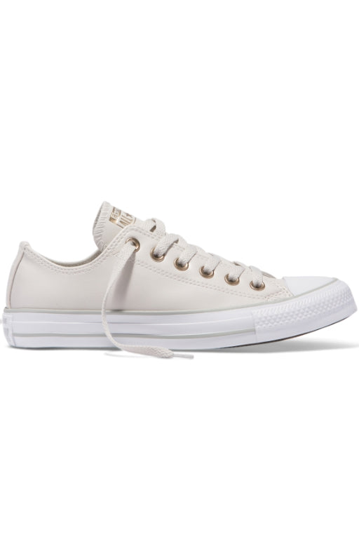CONVERSE Chuck Taylor All Star Low Putty 32720