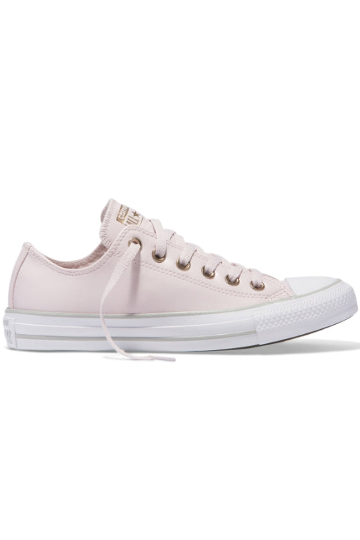 CONVERSE Chuck Taylor All Star Low B/Rose 32721