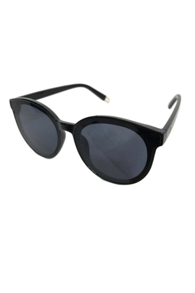 ASHA Eclipse Sunglasses Black 32444