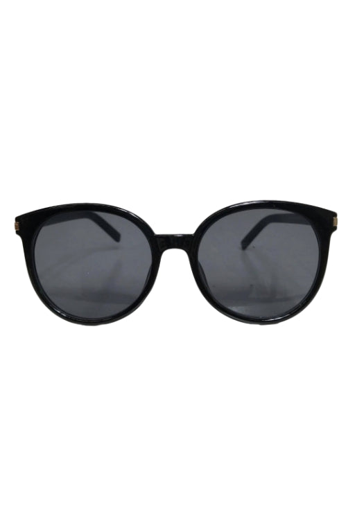 ASHA Fever Sunglasses Black 32450