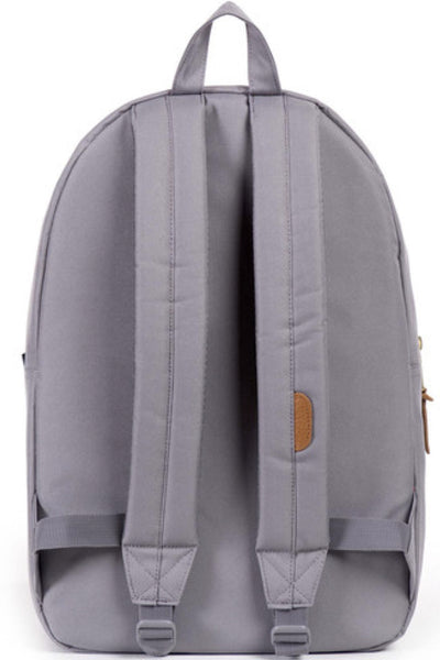 HERSCHEL Settlement Backpack Grey 20191