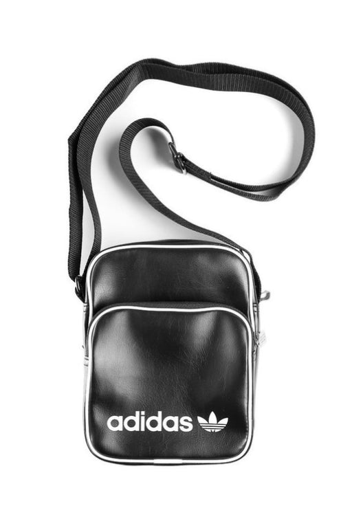 ADIDAS Mini Bag Vintage Black 32045