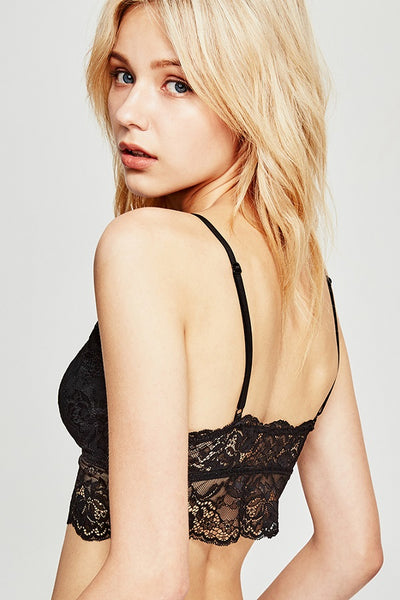 miss-curiosity-lazy-day-bralette-black-2