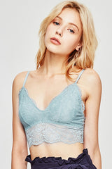 miss-curiosity-yoyo-lace-bralette-blue