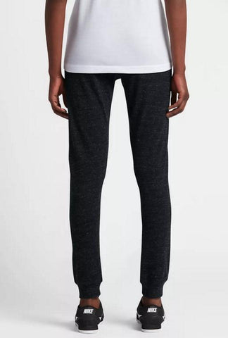 NIKE Gym Vintage Pant Black/Sail 33529