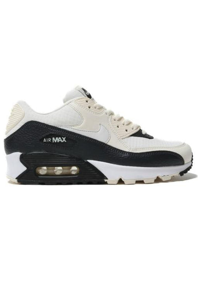 NIKE Air Max 90 Pale Ivory/Summit White 33702