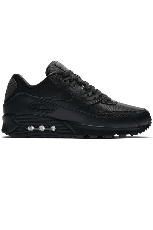 NIKE Air Max 90 Desert Black/Black 9228