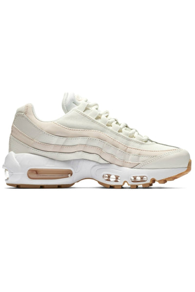 NIKE Air Max 95 Sail/Guava 32332