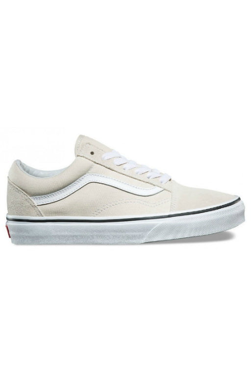 VANS Old Skool Birch/True White 31950