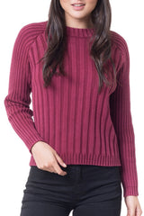 ALL ABOUT EVE Portsy Knit Port 32172