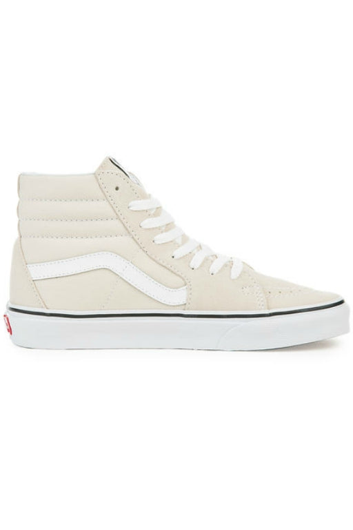VANS Sk8-Hi Birch/True White 31951