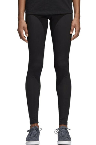ADIDAS Trefoil Tight Black 33099
