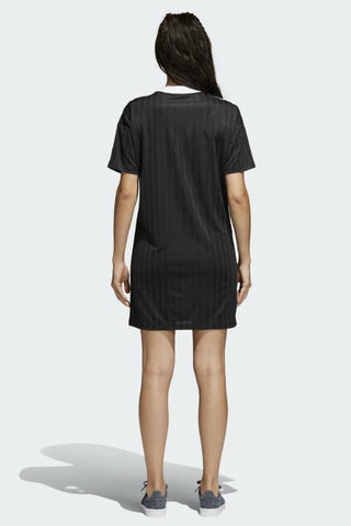 ADIDAS Trefoil Dress Black 33160