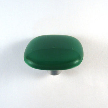 021 jungle green glass cabinet knob green glass cabinet knobs96 cabinet