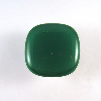 Green Glass Cabinet Knobs Intended 021 Jungle Green Glass Cabinet Knob Colormax Knobs