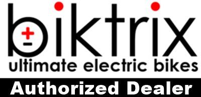Biktrix Authorized Dealer