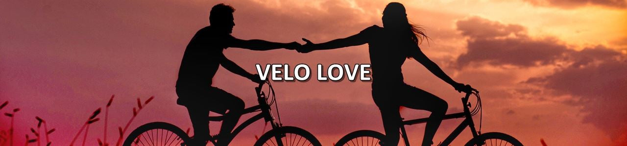 Velo Love About Us
