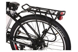 X-Treme Trail Maker Elite 24V Mountain Commuter eBike Rack
