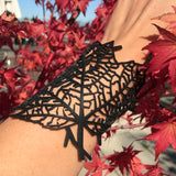 Herbst Armband