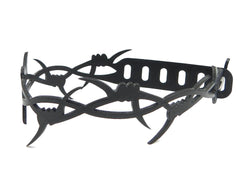 Barbed Wire Upper Armband / Footband