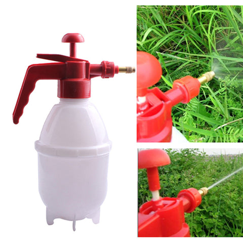 Garden Chemical Sprayer Bottle