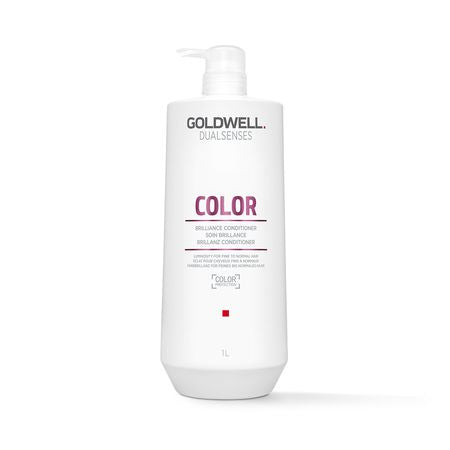 Dual Senses Color Rich Brilliance Hoitoaine 1000ml