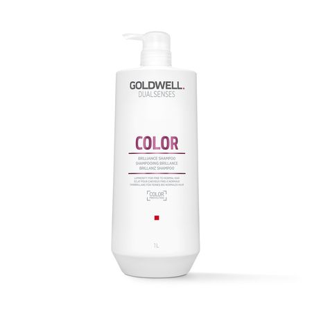 Dual Senses Color Rich Brilliance Shampoo 1000ml