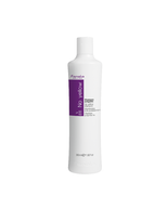 Fanola, No Yellow Shampoo 350ml
