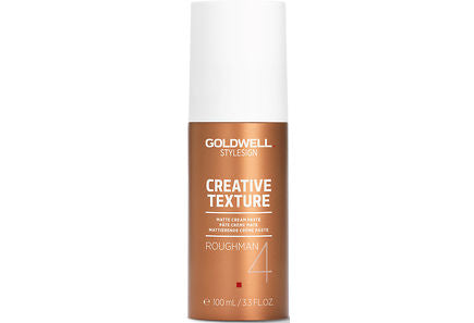 Goldwell STS Roughman 100ml